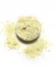 Mąka jaglana bezglutenowa 1000g