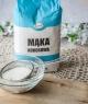 Mąka kokosowa cena, właściwości, zastosowanie