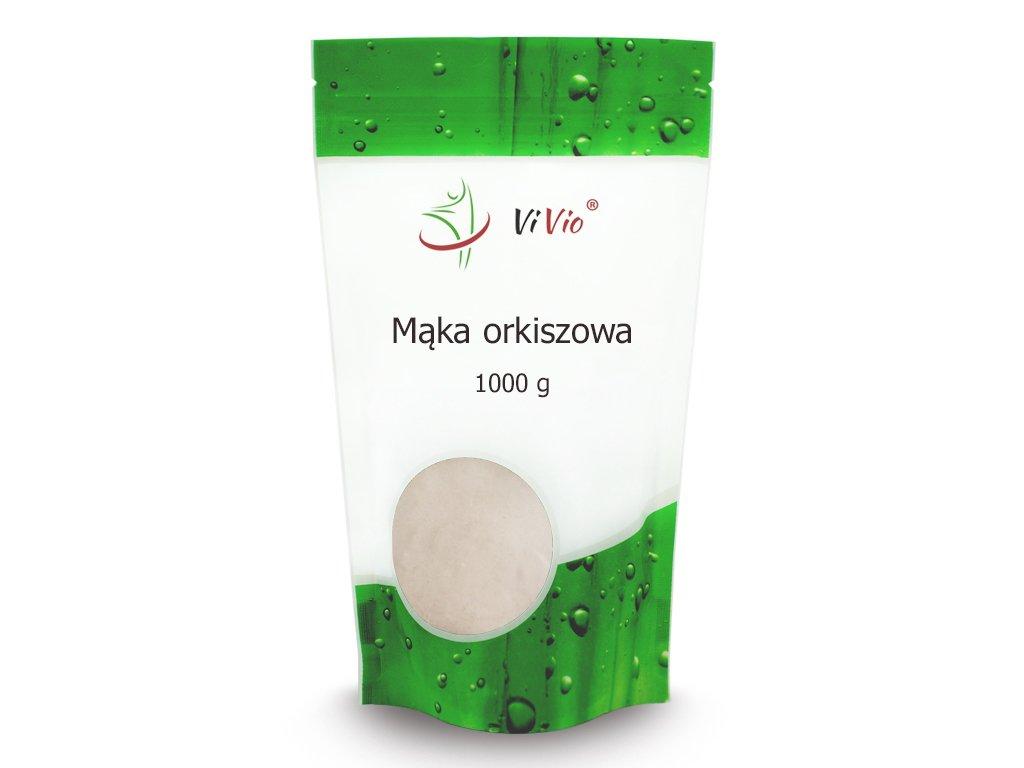 Mąka orkiszowa typ 680 cena, zastosowanie, właściwości