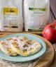 Mąka orkiszowa cena, orkisz, mąka orkiszowa ekologiczna