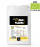 Maka pszenna cena, mąka ekologiczna właściwości