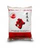 Tapioka mąka cena, mąka z tapioki zastosowanie