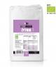 Mąka żytnia typ 720 organiczna opinie, cena, właściwości