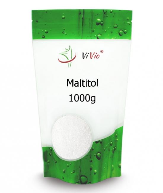 Maltitol 1000g