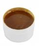 Masło Kawowe Opinie Cena Zastosowanie