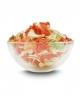 Mieszanka warzyw zdrowie, świeża naturalna