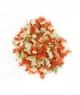 Mieszanka warzyw zdrowa, naturalna właściwosci, cena