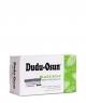 Mydło Dudu Osun czarne mydło dla celebrytów afrykańskie cena, właściwosci