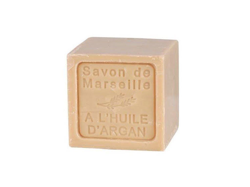 Mydło marsylskie z olejem arganowym cena, właściwości