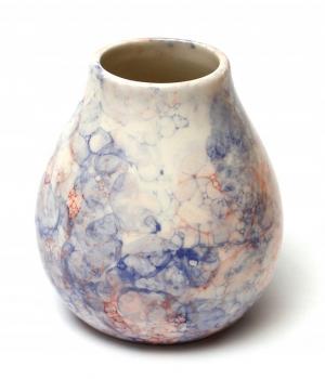 Naczynie ceramiczne CALEIDOSCOPE 350ml