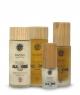 Naobay zestaw ekologicznych kosmetyków dla mężczyzn