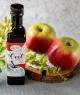 Ocet jabłkowy (nieklarowany) 250ml Vivio