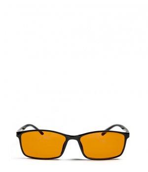Okulary zmierzch1 OwlEYE