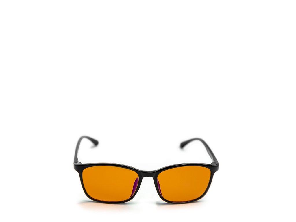 Okulary blokujace światło niebieskie OwlEYE