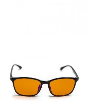 Okulary zmierzch3 OwlEYE