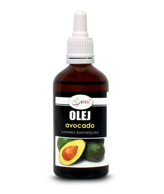 Olej z awocado, olejek z awodkado cena, zastosowanie