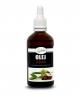 Olej jojoba cena, olejek jojoba właściwosci zastosowanie