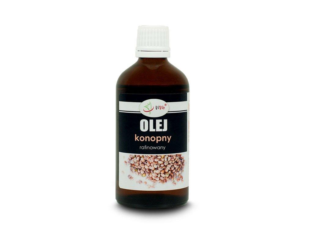 Olej konopny cena zimnotłoczony, olej z konopi cena, właściwości
