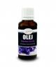Olejek lawendowy cena, olej lawendowy właściwosći, zastosowanie