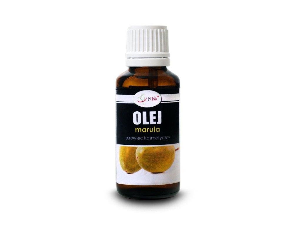 Olej marula 30ml