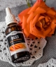 Olejek marchewkowy, olej marchwekowy cena, zastosowanie