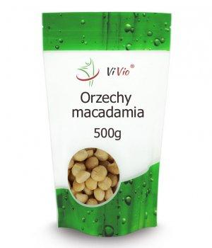 Orzechy macadamia cena, orzech macadamia właściwosci