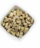 Orzechy nerkowca 1kg Nutreally