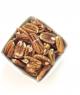 Orzechy pecan cena, zastosowanie, właściwości, orzechy pekan