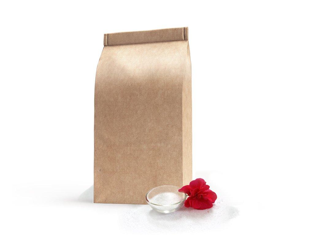 Ksylitol fiński, cukier brzozowy, cena, ksylitol właściwości,opinie