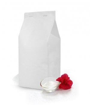 Ksylitol fiński, cukier brzozowy, cena, właściwości, opinie