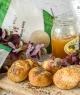 Nasiona chia, szałwia hiszpańska, właściwości i zastosowanie