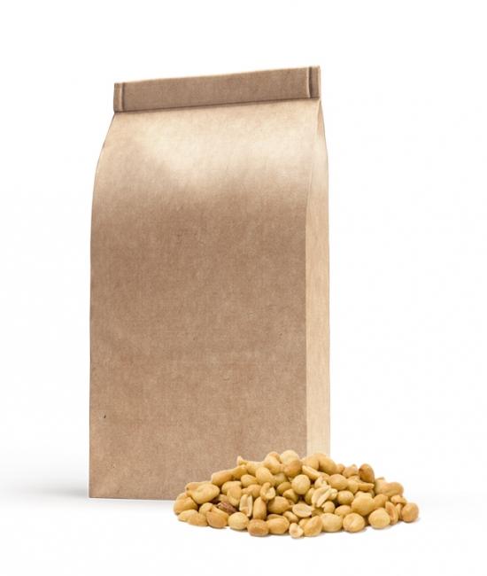 Orzechy ziemne bez soli cena, orzech ziemny właściwości, masło orzechowe