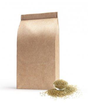 Quinoa Komosa ryżowa biała 1000g ZEROWASTE