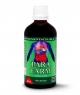 Para farm 100 ml środek na pasożyty, organizm bez pasożytów
