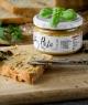 Pasta z pieczonych batatów 200g, wege, wegetariański pasztet