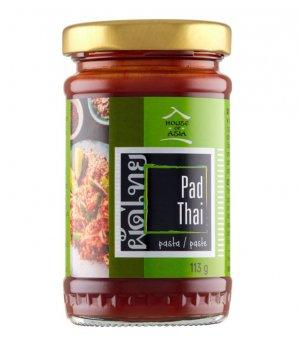 Pasta Pad Thai 113g House of Asia