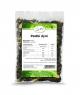 Pestkidyni, pestki z dyni, właściwości cena, opinie