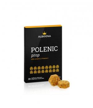 Polenic Prop 30g