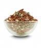 Pomidory z czosnkiem i bazylia cena, opinie, właściwości