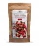 Prażone migdały z chilli i solą himalajską 100g zastosowanie,cena