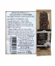 Prażone migdały z cynamonem i ksylitolem 100g Cena Zastosowanie