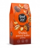 Praliny proteinowe z masłem orzechowym 66g FeelFit
