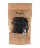 Propolis 100g, propolis cena, krople, właściwości, grzybica