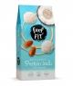 Kulki kokosowe z migdałem 63g FeelFit