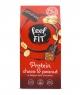 Czekoladki proteinowe z orzechami 83g FeelFit
