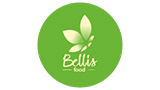 BELLIS FOOD