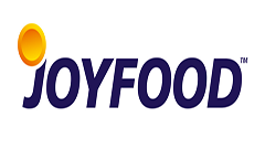 JOYFOOD