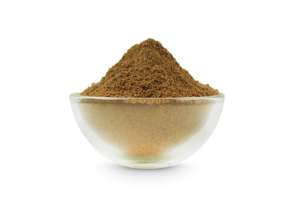 Przyprawa do piernika - korzenna aromatyczna 40g