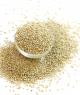 Quinoa Komosa Ryżowa Opinie Cena Zastosowanie