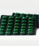 Relinum 90 tabletek